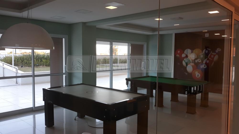 Alugar Apartamentos / Apto Padrão em Sorocaba apenas R$ 3.000,00 - Foto 11