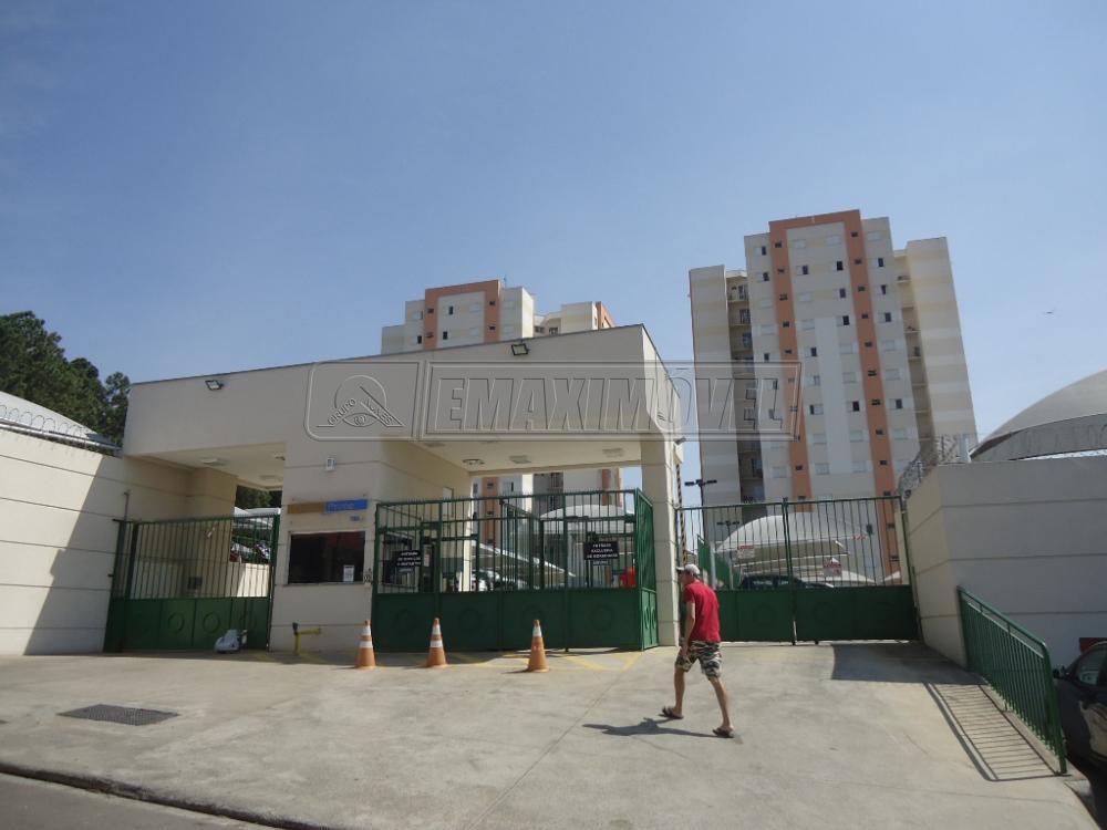 Alugar Apartamentos / Apto Padrão em Sorocaba apenas R$ 990,00 - Foto 1