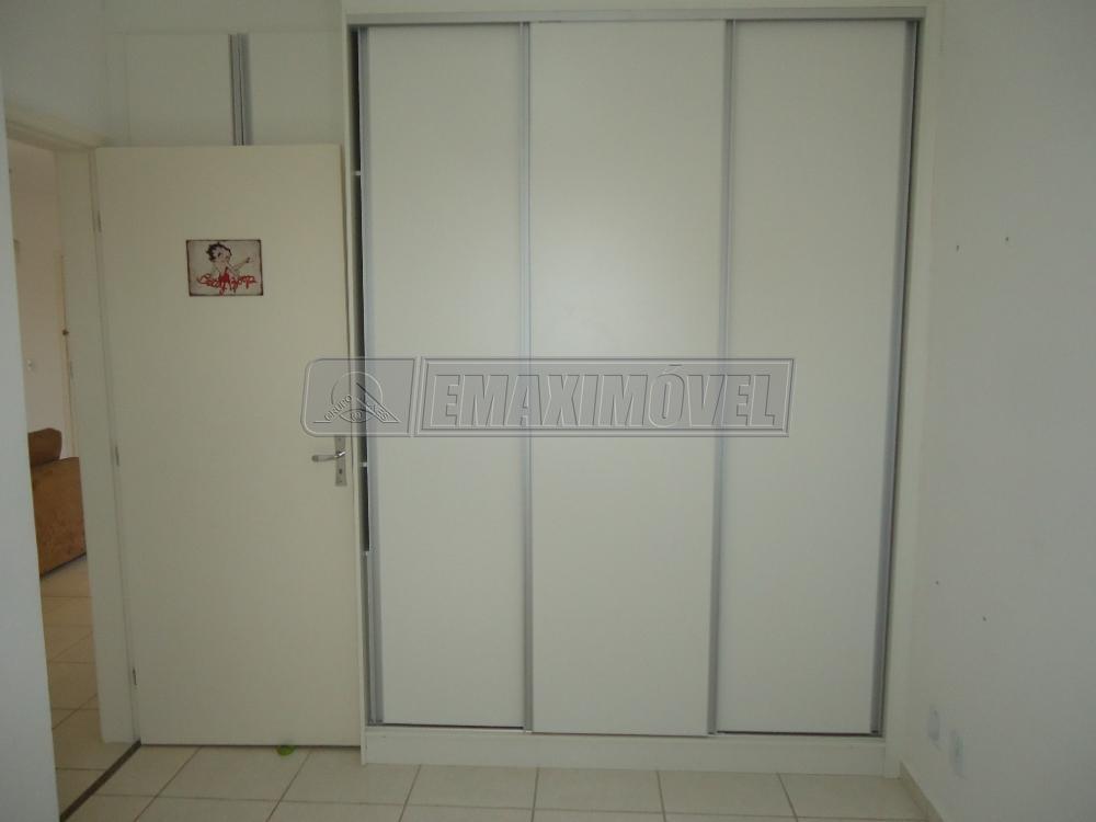 Alugar Apartamentos / Apto Padrão em Sorocaba apenas R$ 990,00 - Foto 6