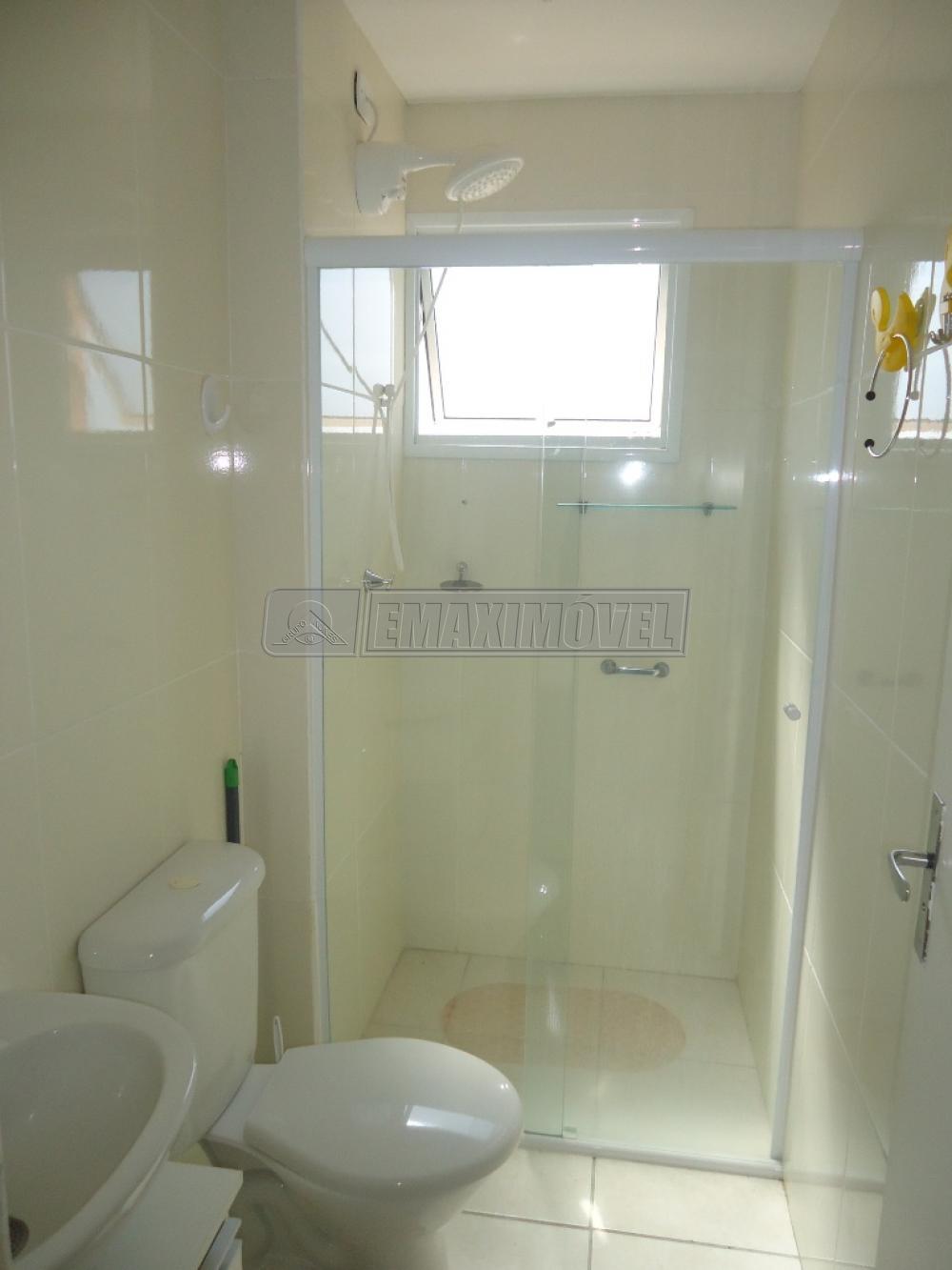 Alugar Apartamentos / Apto Padrão em Sorocaba apenas R$ 990,00 - Foto 7