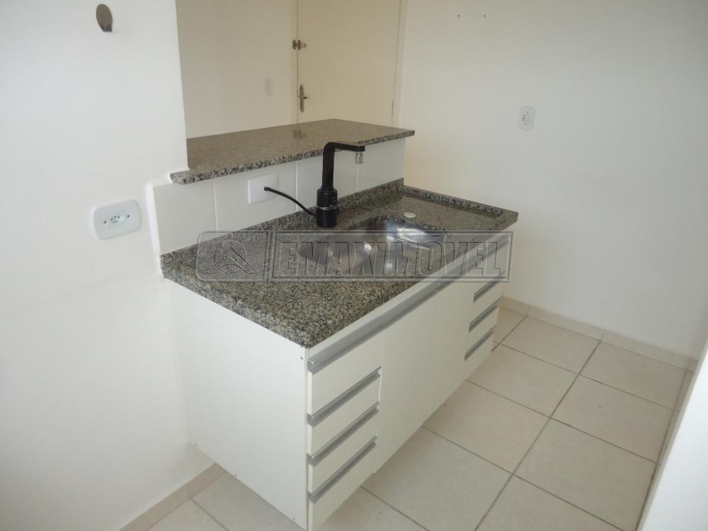 Alugar Apartamentos / Apto Padrão em Sorocaba apenas R$ 990,00 - Foto 13