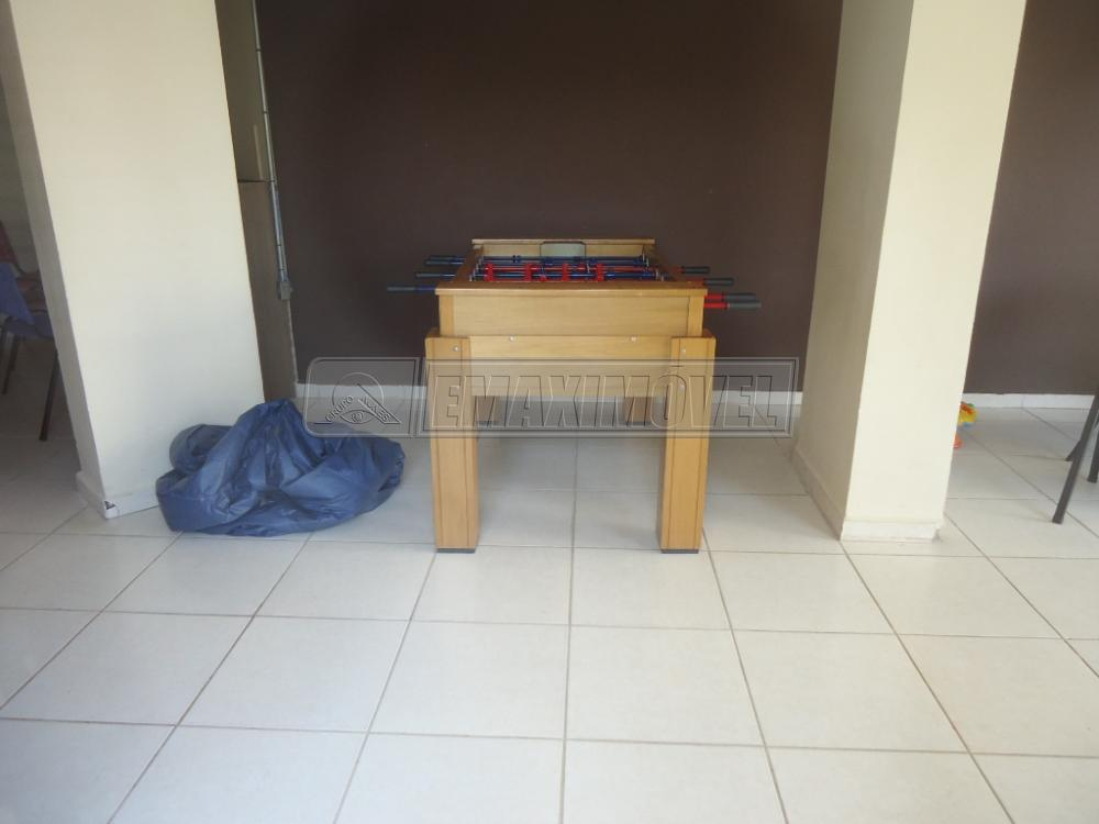 Alugar Apartamentos / Apto Padrão em Sorocaba apenas R$ 990,00 - Foto 16