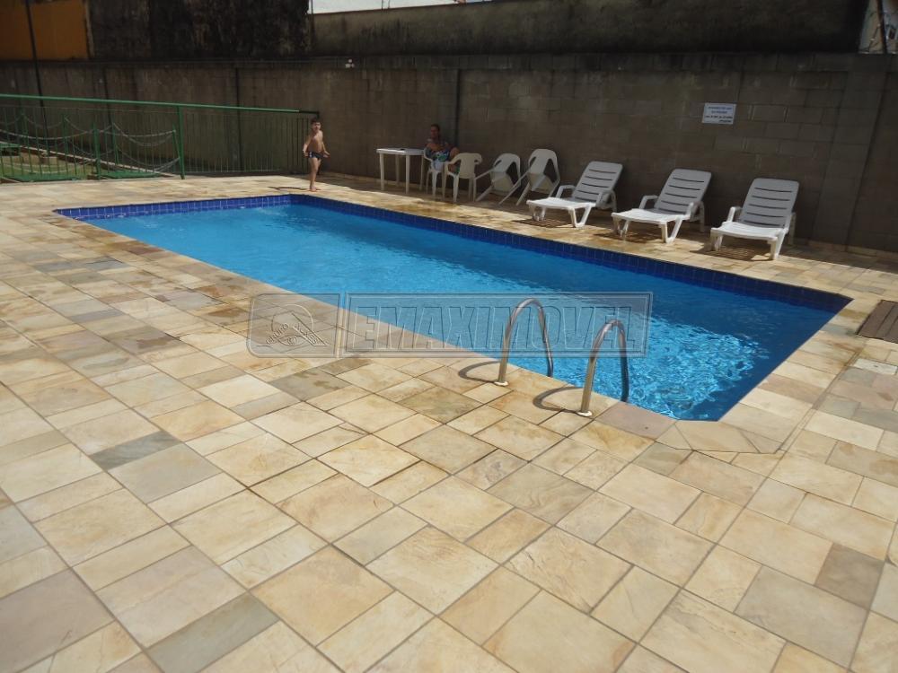 Alugar Apartamentos / Apto Padrão em Sorocaba apenas R$ 990,00 - Foto 18