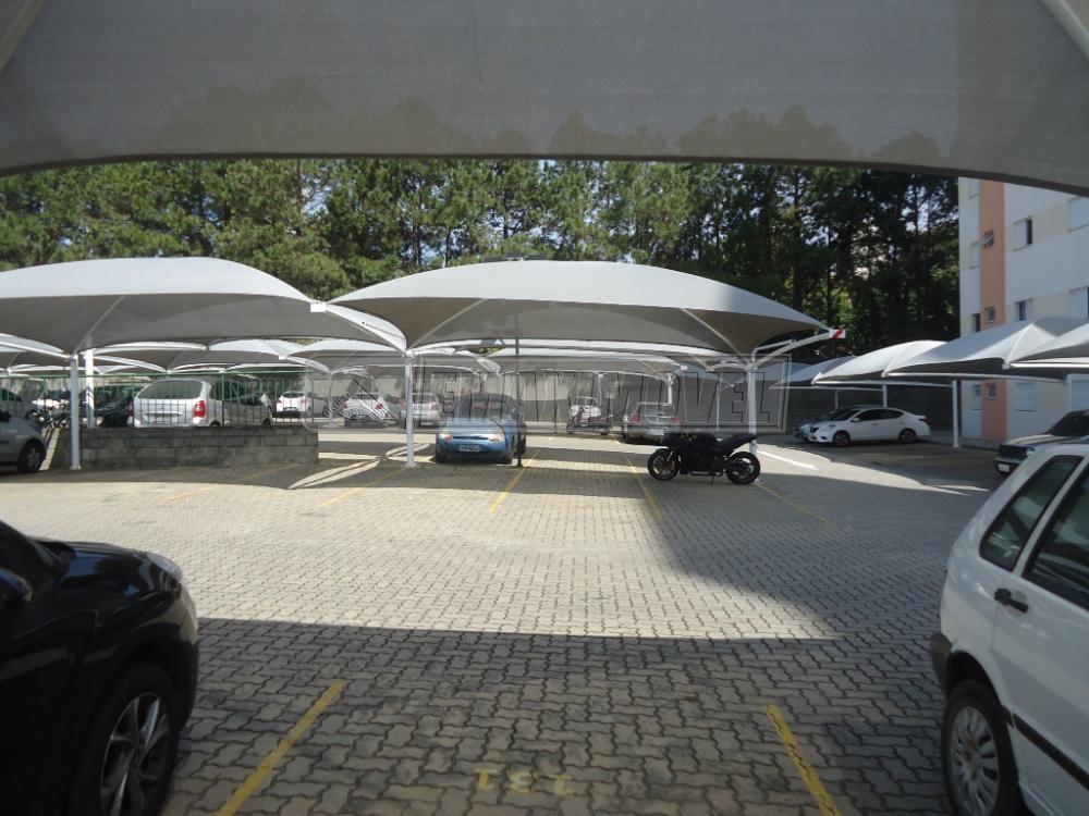 Alugar Apartamentos / Apto Padrão em Sorocaba apenas R$ 990,00 - Foto 21