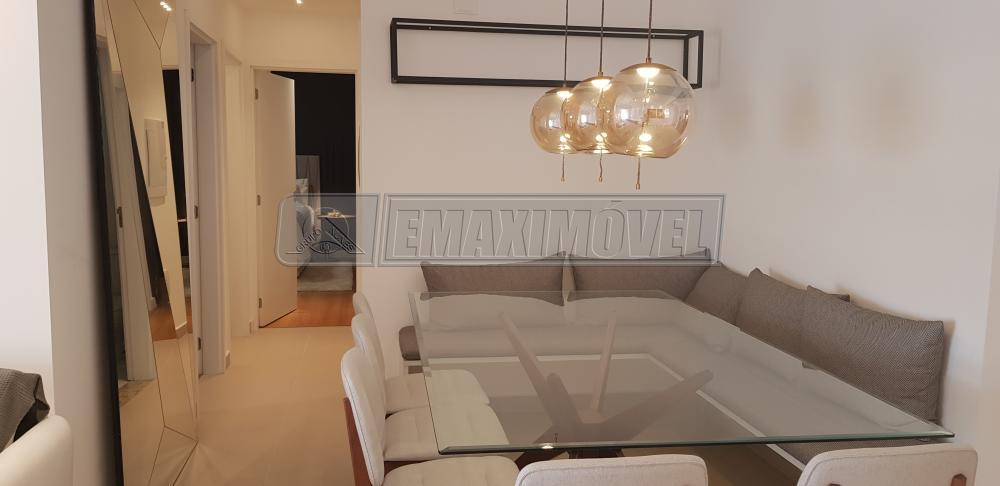 Comprar Apartamentos / Apto Padrão em Sorocaba apenas R$ 689.000,00 - Foto 4