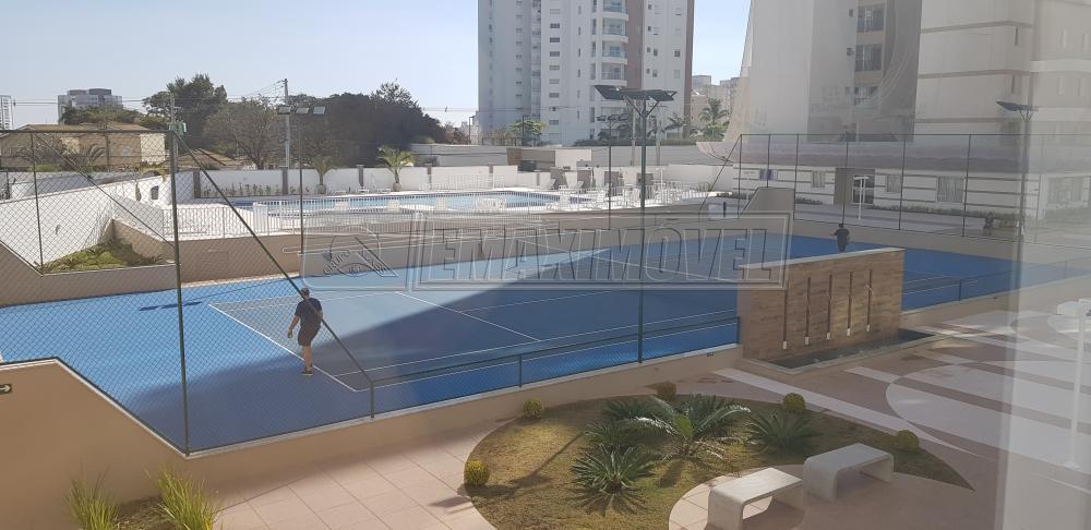 Comprar Apartamentos / Apto Padrão em Sorocaba apenas R$ 689.000,00 - Foto 21