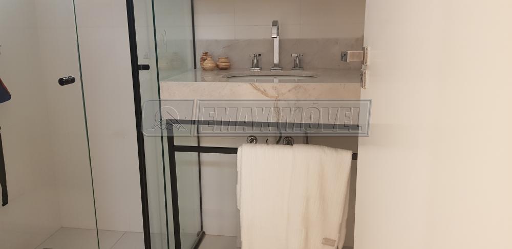 Comprar Apartamentos / Apto Padrão em Sorocaba apenas R$ 689.000,00 - Foto 11