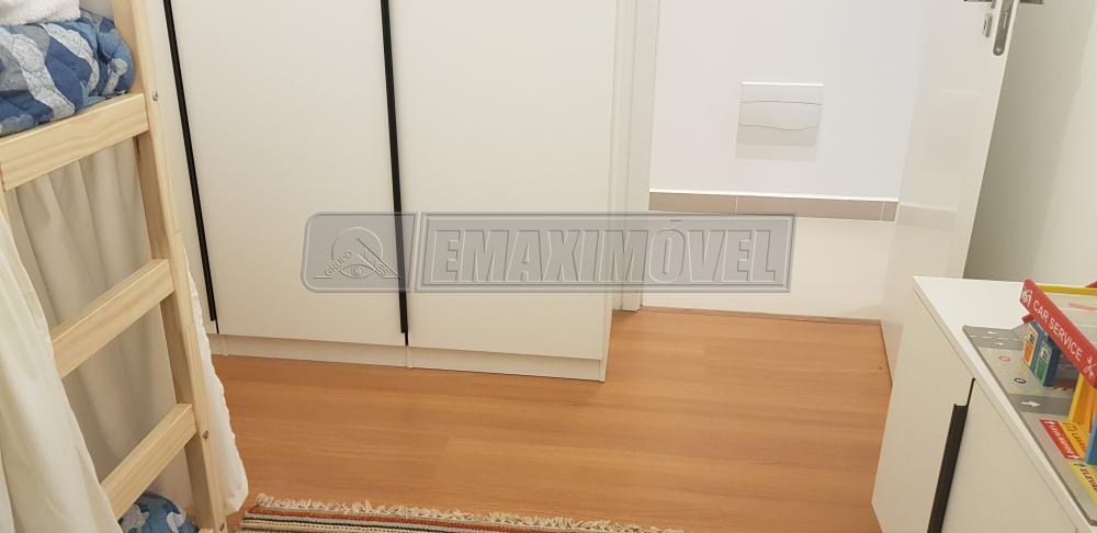 Comprar Apartamentos / Apto Padrão em Sorocaba apenas R$ 689.000,00 - Foto 12