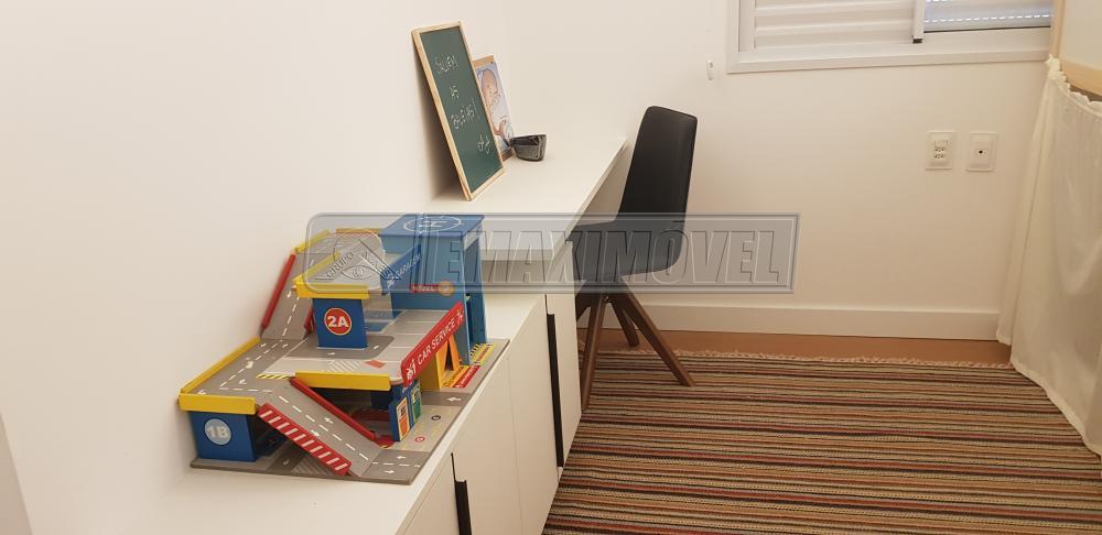 Comprar Apartamentos / Apto Padrão em Sorocaba apenas R$ 689.000,00 - Foto 13