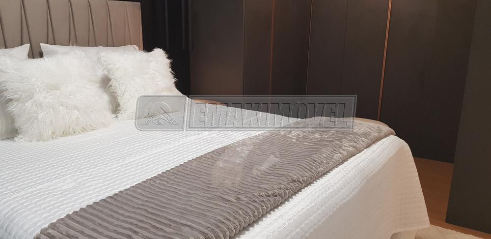 Comprar Apartamentos / Apto Padrão em Sorocaba apenas R$ 689.000,00 - Foto 17