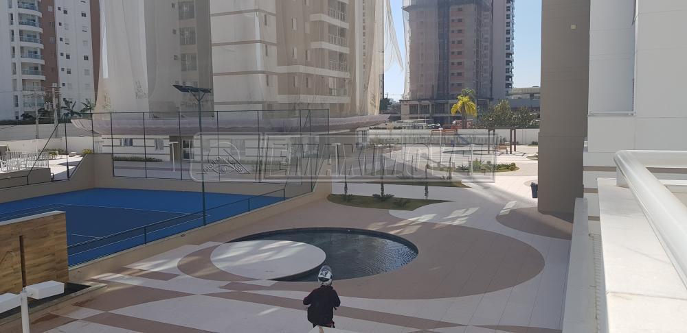 Comprar Apartamentos / Apto Padrão em Sorocaba apenas R$ 689.000,00 - Foto 29