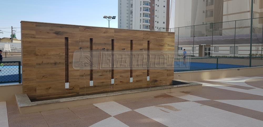 Comprar Apartamentos / Apto Padrão em Sorocaba apenas R$ 689.000,00 - Foto 22