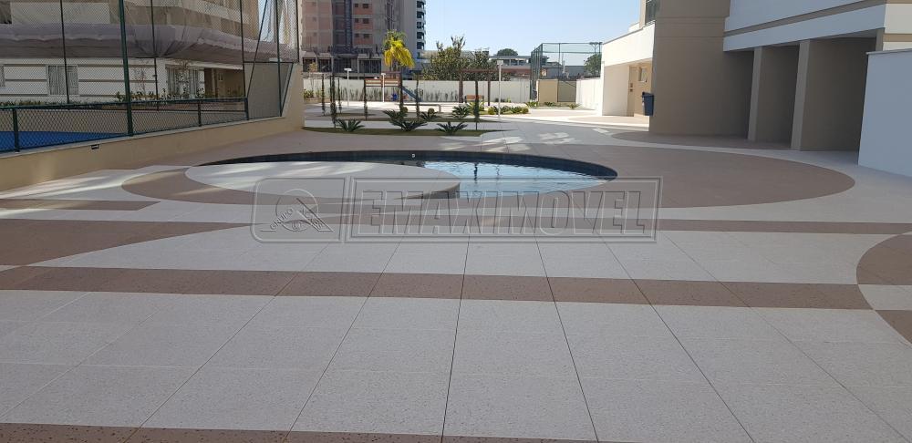 Comprar Apartamentos / Apto Padrão em Sorocaba apenas R$ 689.000,00 - Foto 23