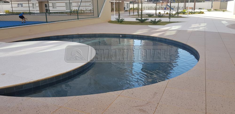 Comprar Apartamentos / Apto Padrão em Sorocaba apenas R$ 689.000,00 - Foto 24
