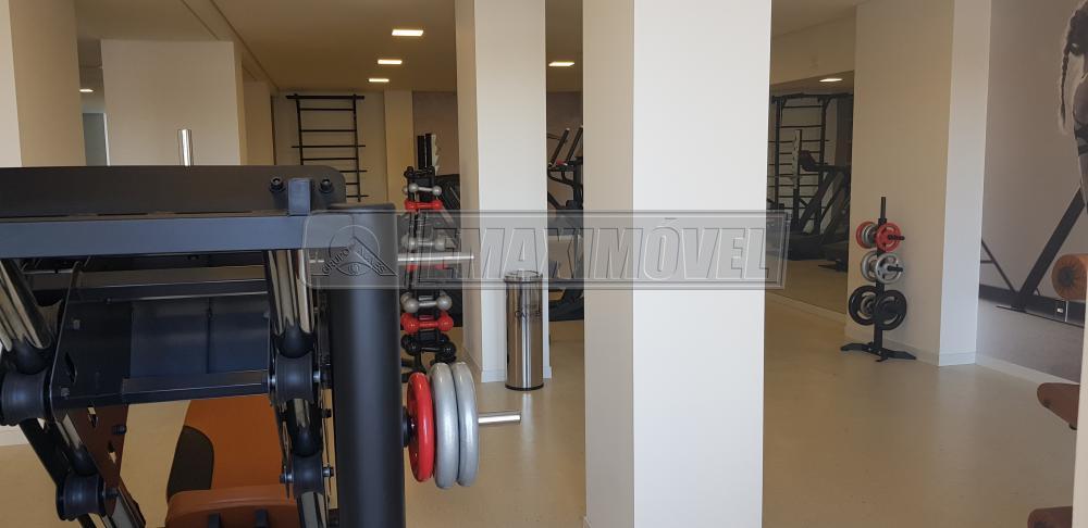 Comprar Apartamentos / Apto Padrão em Sorocaba apenas R$ 689.000,00 - Foto 25