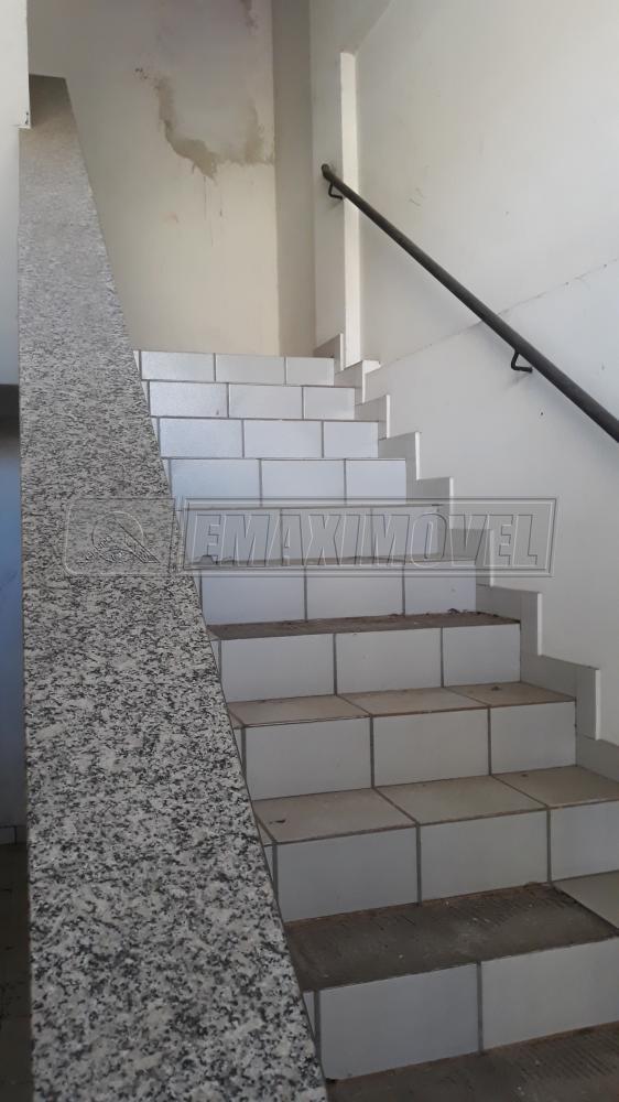 Alugar Comercial / Prédios em Sorocaba R$ 16.000,00 - Foto 6