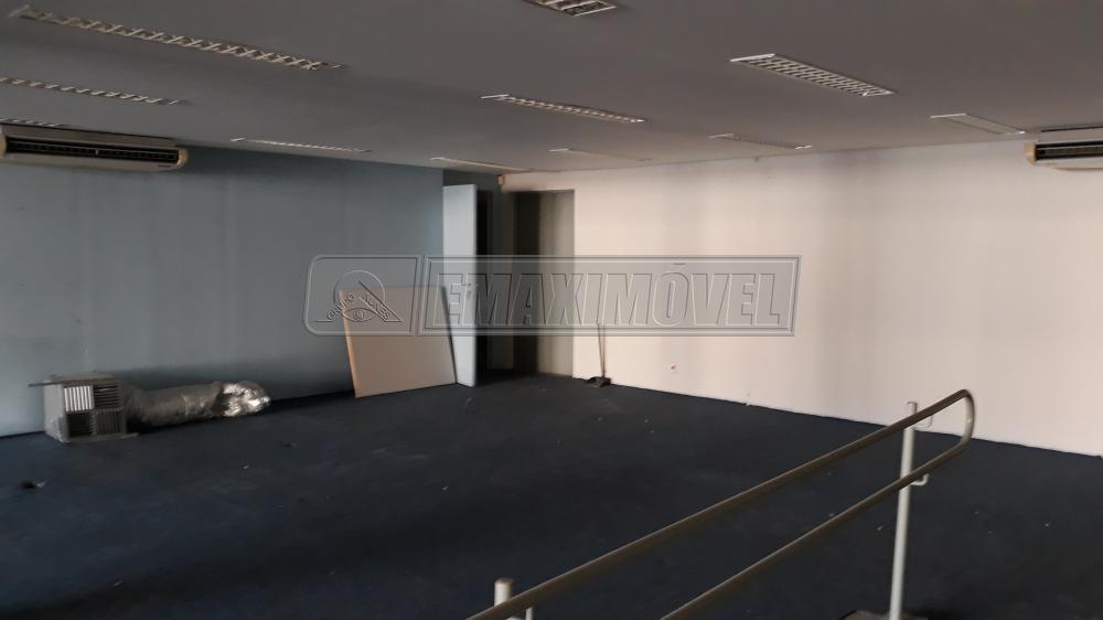 Alugar Comercial / Prédios em Sorocaba R$ 16.000,00 - Foto 8