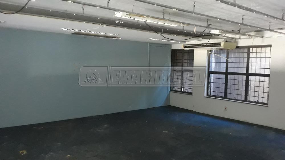 Alugar Comercial / Prédios em Sorocaba R$ 16.000,00 - Foto 15