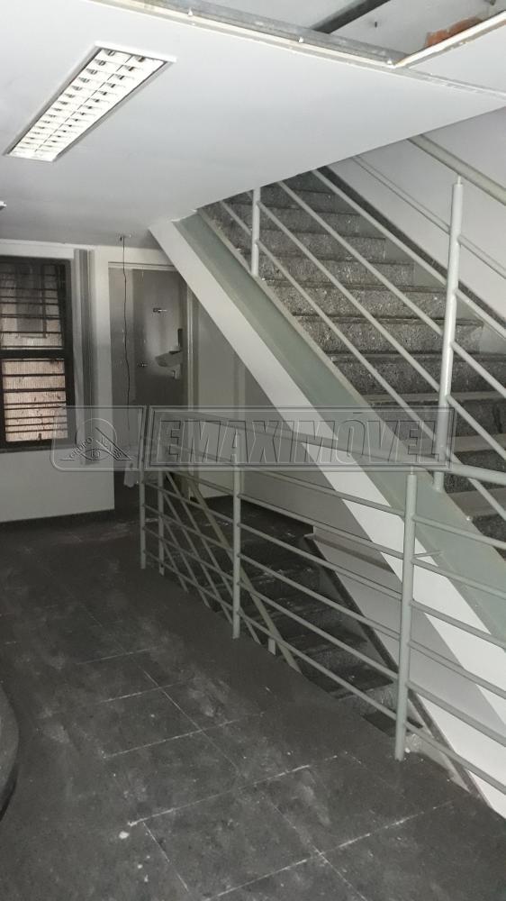 Alugar Comercial / Prédios em Sorocaba R$ 16.000,00 - Foto 16
