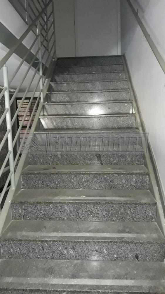 Alugar Comercial / Prédios em Sorocaba R$ 16.000,00 - Foto 18