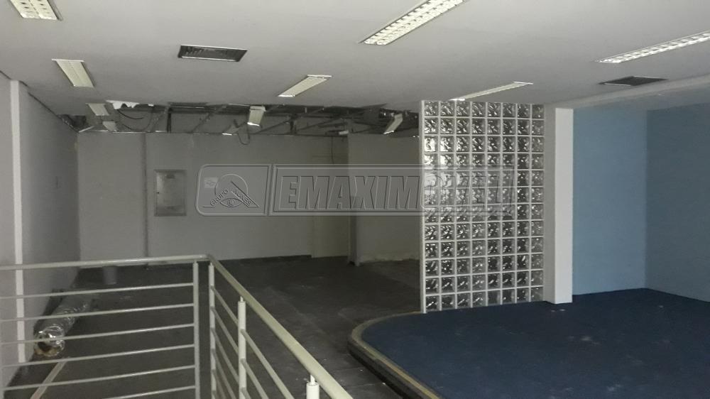 Alugar Comercial / Prédios em Sorocaba R$ 16.000,00 - Foto 20