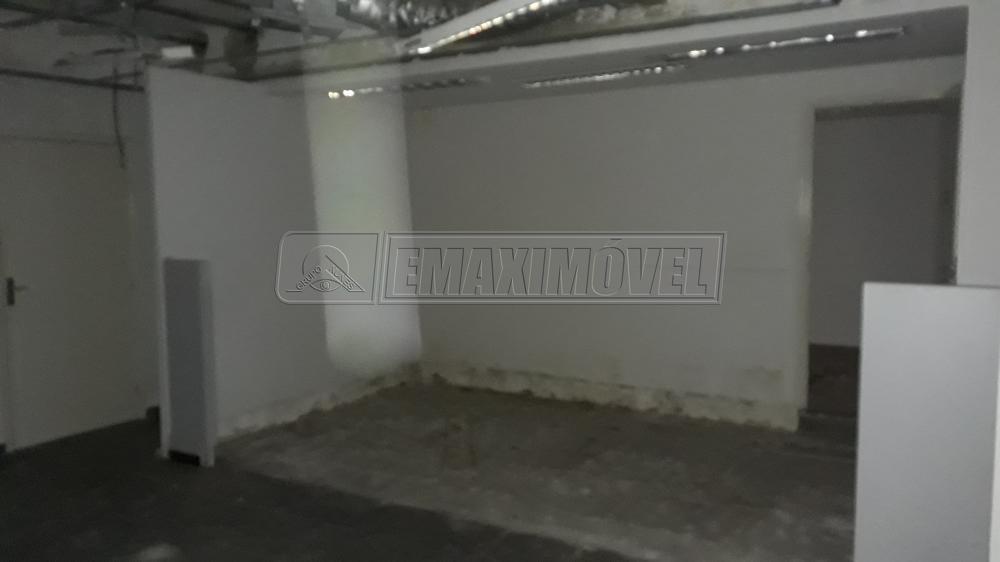Alugar Comercial / Prédios em Sorocaba R$ 16.000,00 - Foto 21