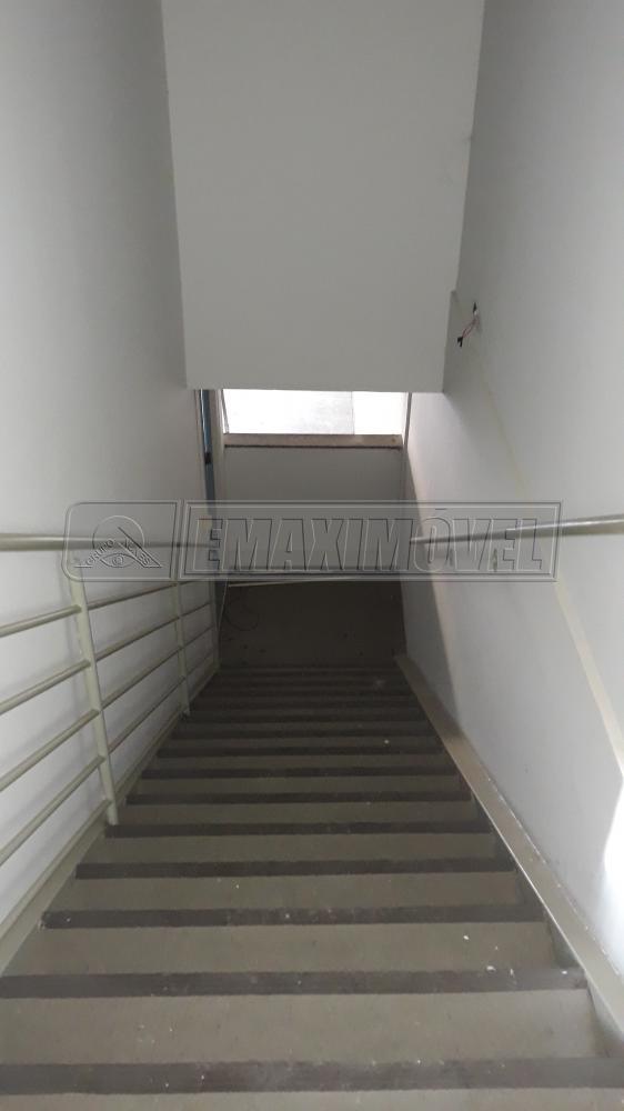 Alugar Comercial / Prédios em Sorocaba R$ 16.000,00 - Foto 23