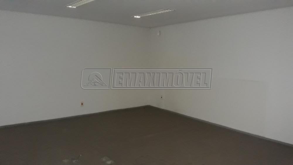 Alugar Comercial / Prédios em Sorocaba R$ 16.000,00 - Foto 24