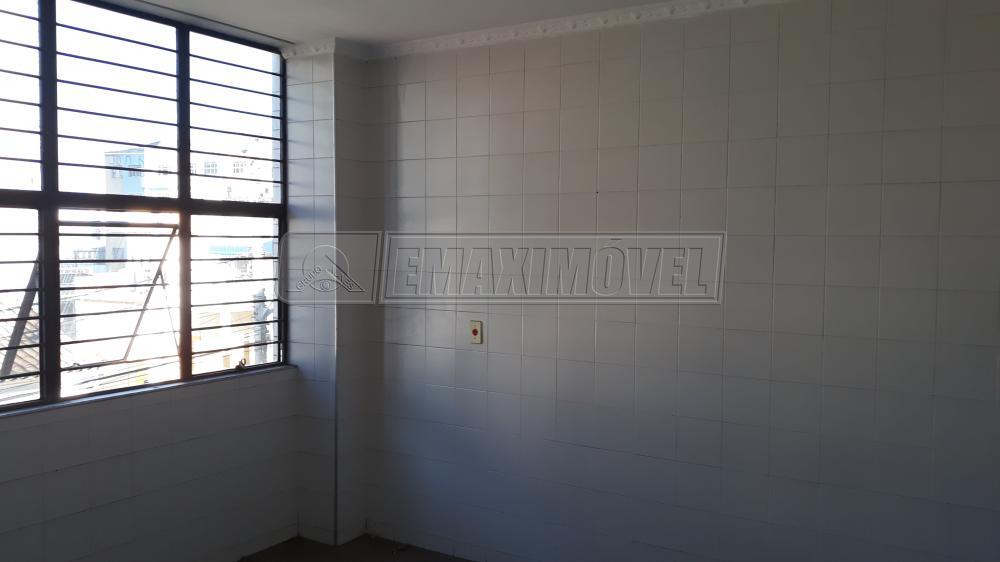 Alugar Comercial / Prédios em Sorocaba R$ 16.000,00 - Foto 27
