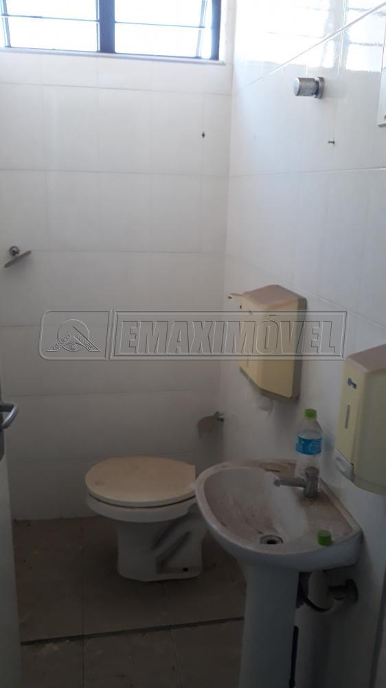 Alugar Comercial / Prédios em Sorocaba R$ 16.000,00 - Foto 29