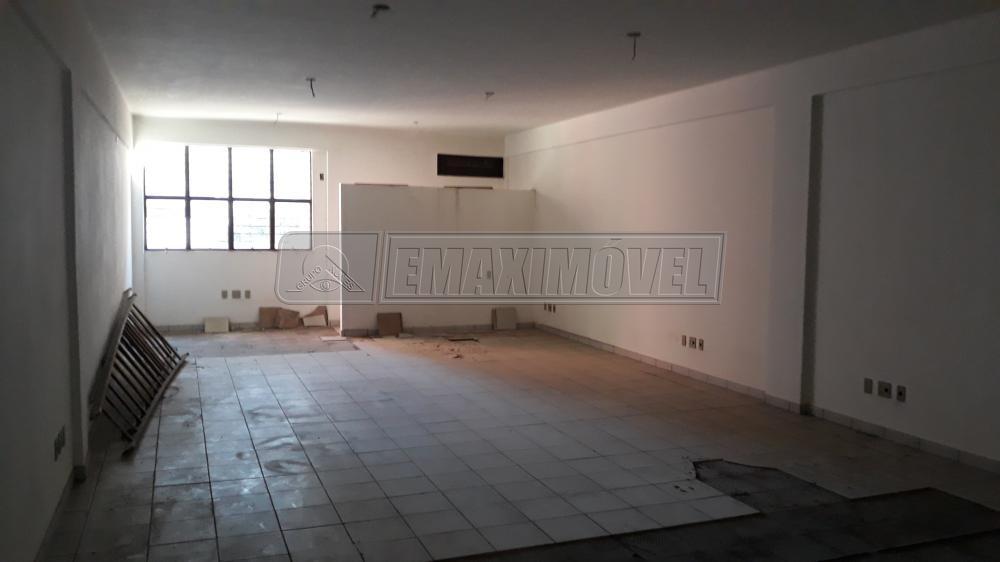 Alugar Comercial / Prédios em Sorocaba R$ 16.000,00 - Foto 32