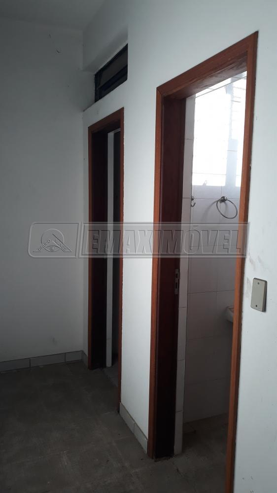 Alugar Comercial / Prédios em Sorocaba R$ 16.000,00 - Foto 35