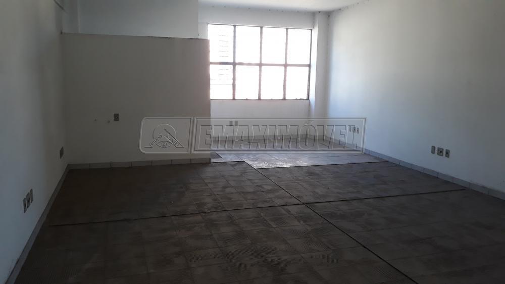 Alugar Comercial / Prédios em Sorocaba R$ 16.000,00 - Foto 37