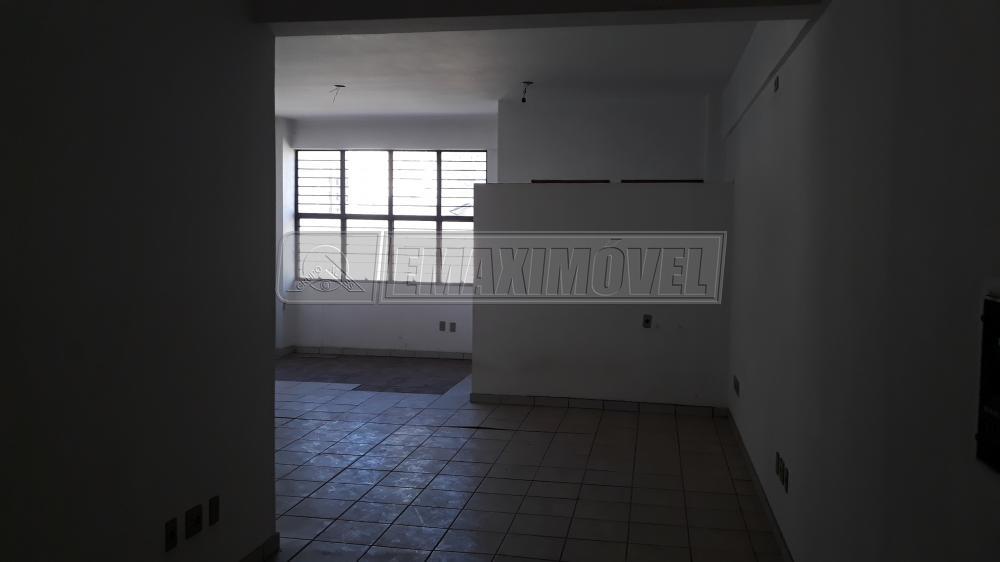 Alugar Comercial / Prédios em Sorocaba R$ 16.000,00 - Foto 38