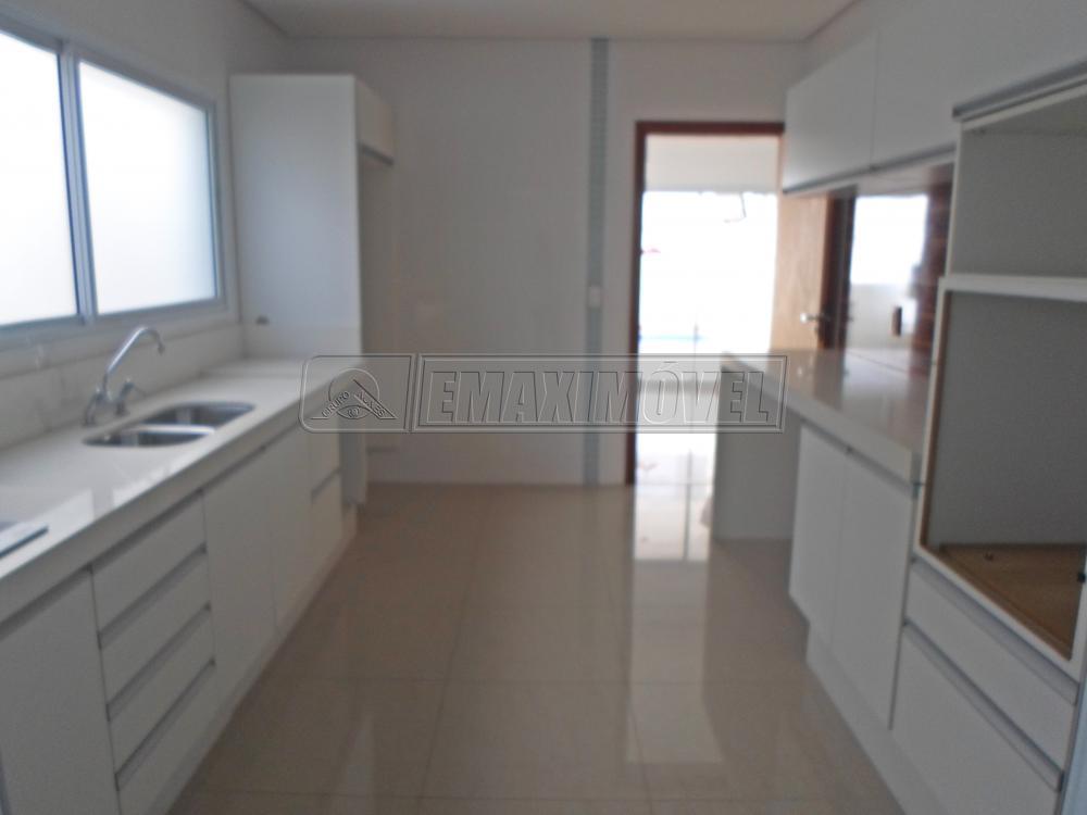 Comprar Casas / em Condomínios em Sorocaba apenas R$ 2.100.000,00 - Foto 3