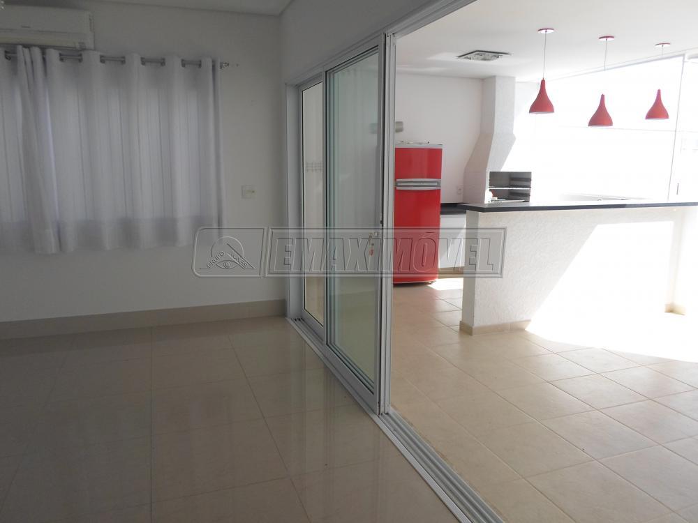 Comprar Casas / em Condomínios em Sorocaba apenas R$ 2.100.000,00 - Foto 11