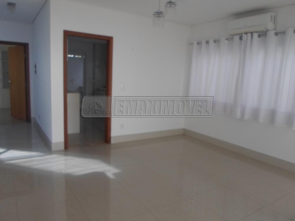 Comprar Casas / em Condomínios em Sorocaba apenas R$ 2.100.000,00 - Foto 12