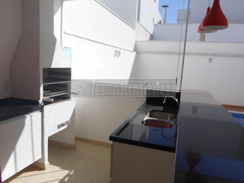 Comprar Casas / em Condomínios em Sorocaba apenas R$ 2.100.000,00 - Foto 24