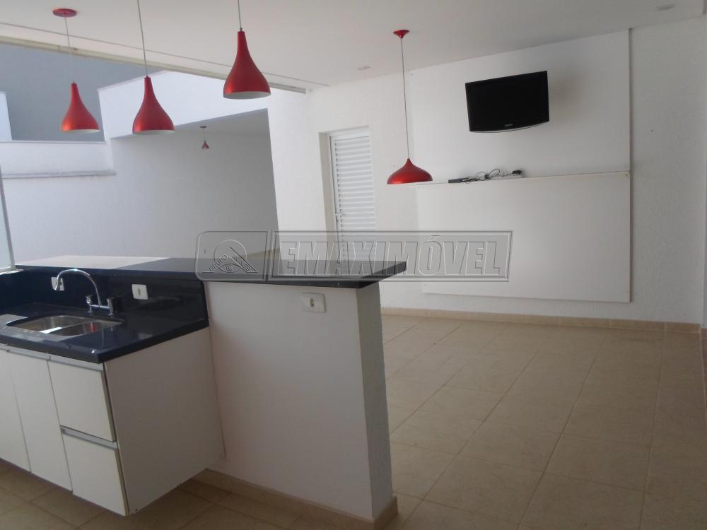 Comprar Casas / em Condomínios em Sorocaba apenas R$ 2.100.000,00 - Foto 25