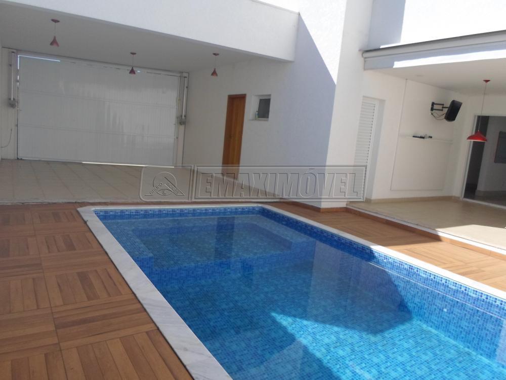 Comprar Casas / em Condomínios em Sorocaba apenas R$ 2.100.000,00 - Foto 27