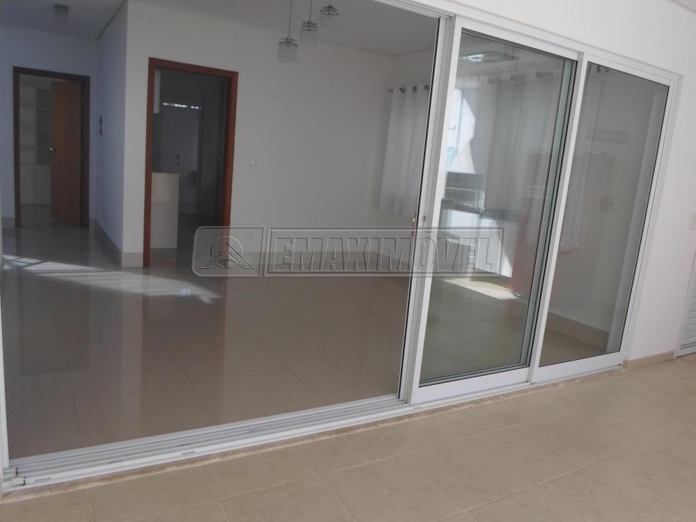 Comprar Casas / em Condomínios em Sorocaba apenas R$ 2.100.000,00 - Foto 13