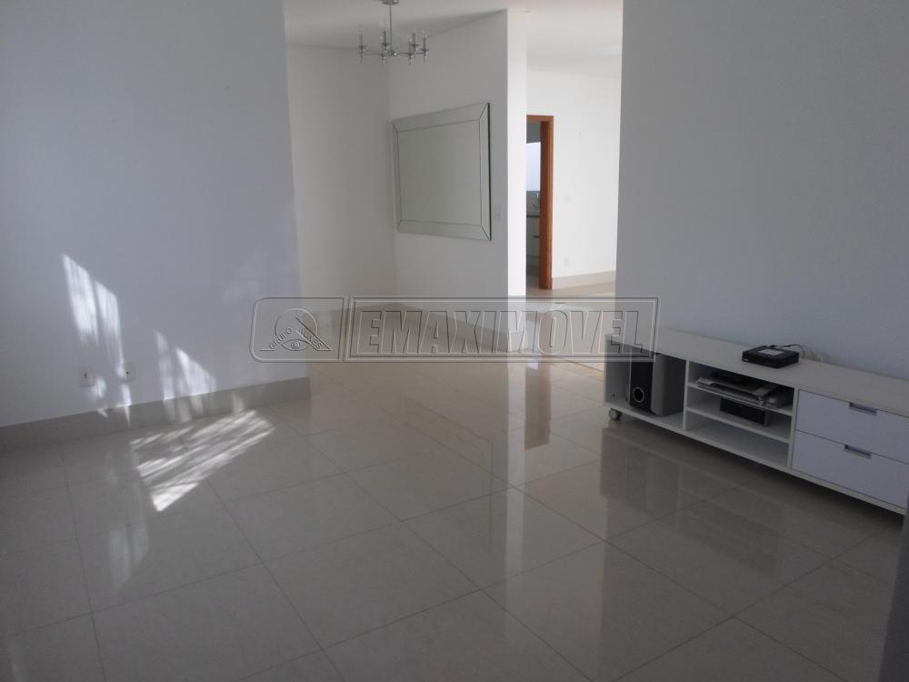Comprar Casas / em Condomínios em Sorocaba apenas R$ 2.100.000,00 - Foto 16