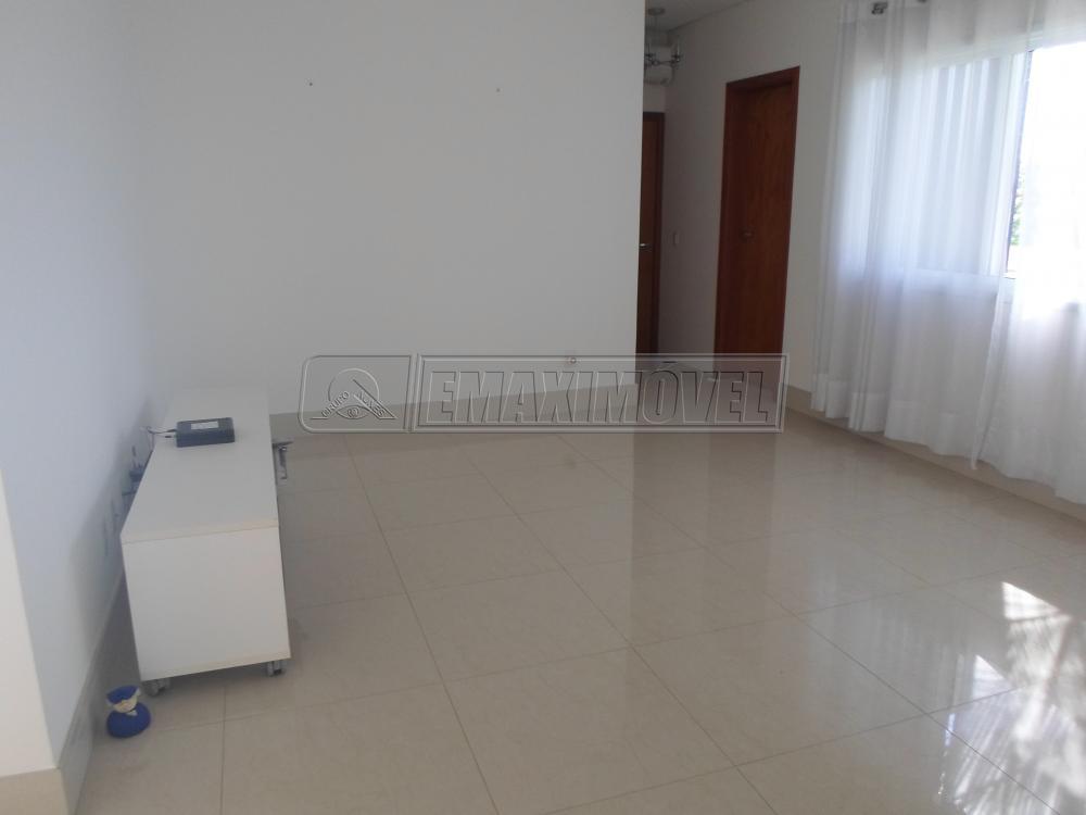Comprar Casas / em Condomínios em Sorocaba apenas R$ 2.100.000,00 - Foto 18