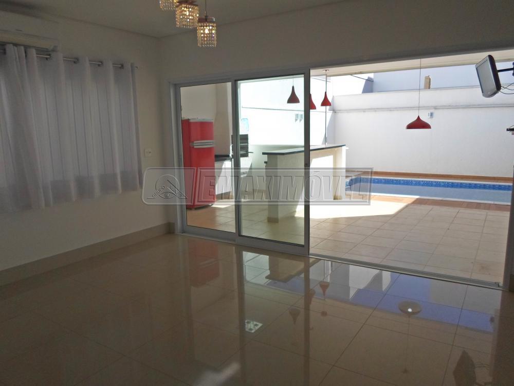 Comprar Casas / em Condomínios em Sorocaba apenas R$ 2.100.000,00 - Foto 19