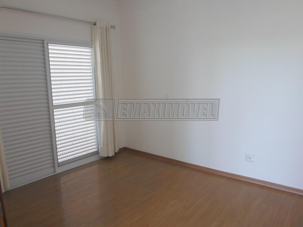 Comprar Casas / em Condomínios em Sorocaba apenas R$ 2.100.000,00 - Foto 20