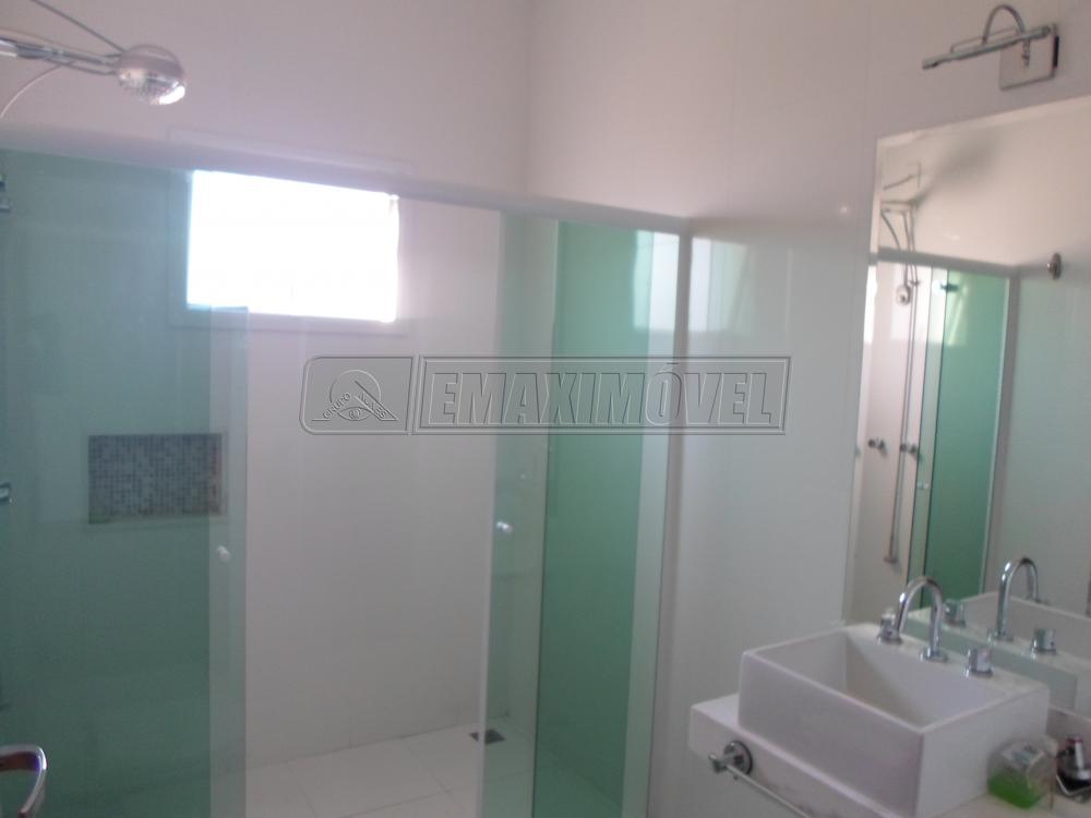 Comprar Casas / em Condomínios em Sorocaba apenas R$ 2.100.000,00 - Foto 21