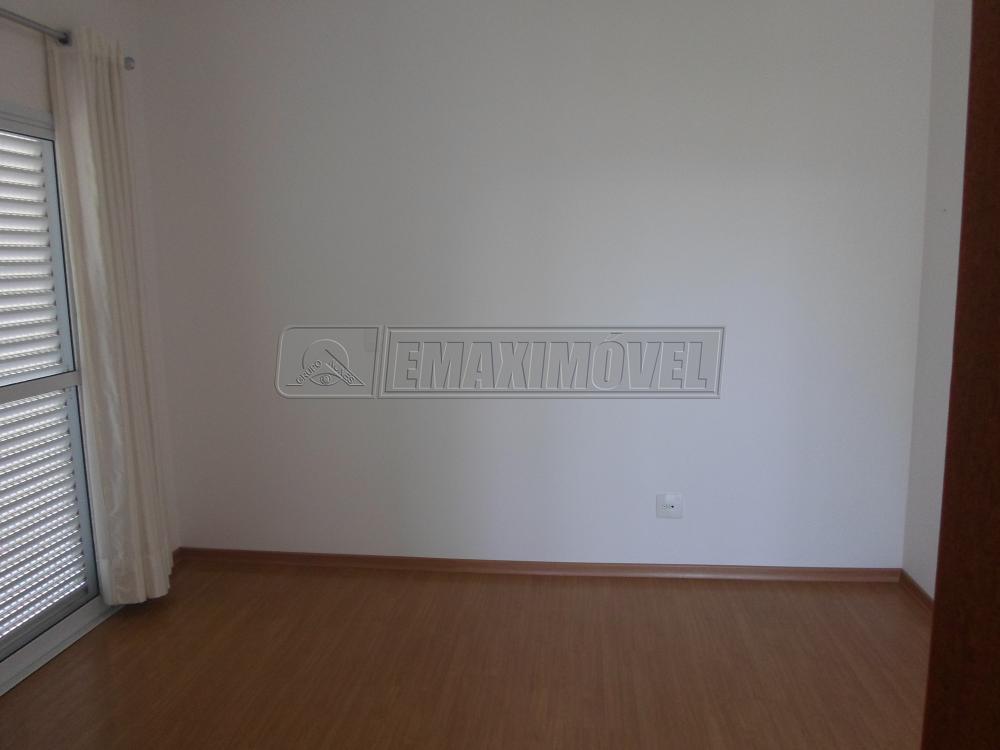Comprar Casas / em Condomínios em Sorocaba apenas R$ 2.100.000,00 - Foto 22
