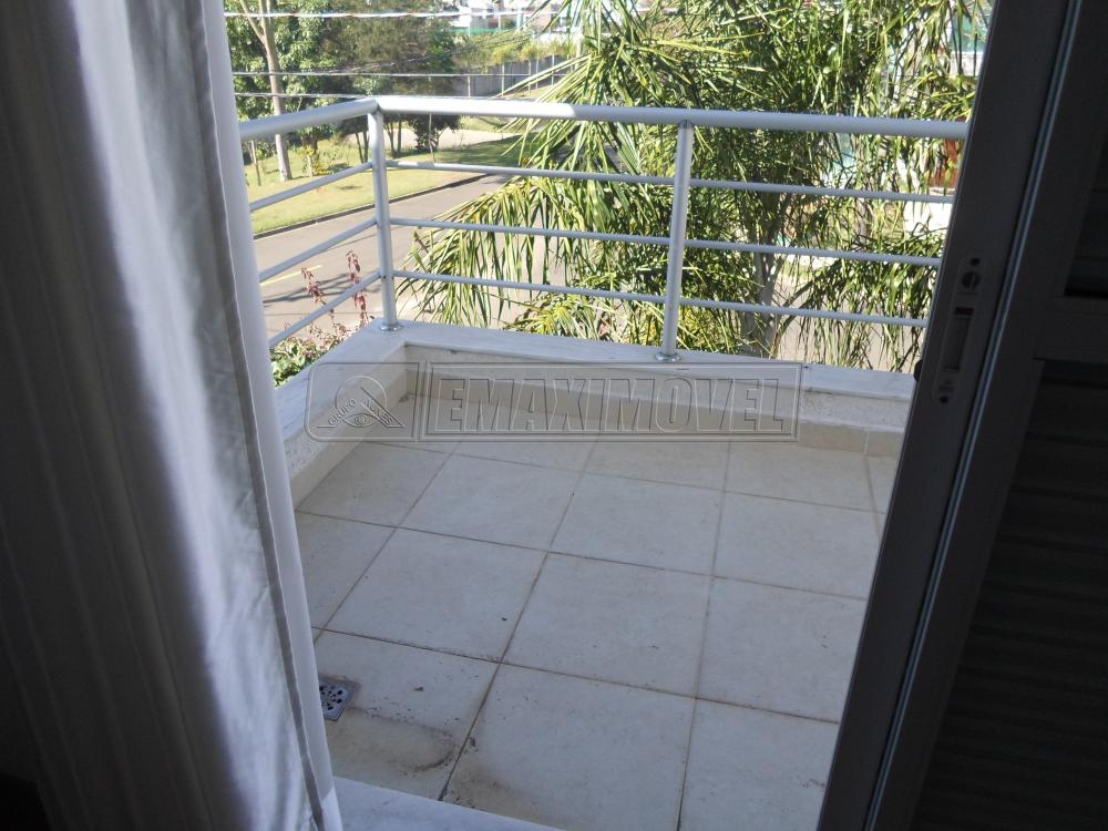 Comprar Casas / em Condomínios em Sorocaba apenas R$ 2.100.000,00 - Foto 23