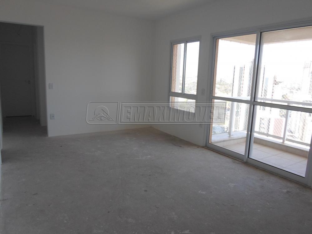 Comprar Apartamentos / Apto Padrão em Sorocaba apenas R$ 493.490,00 - Foto 3