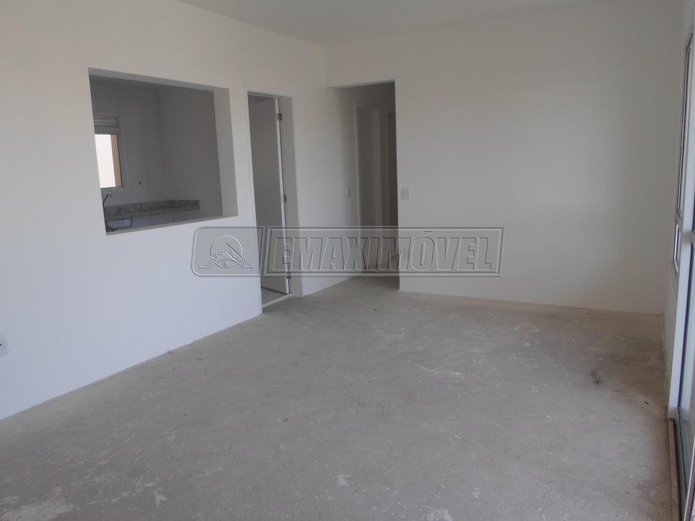 Comprar Apartamentos / Apto Padrão em Sorocaba apenas R$ 493.490,00 - Foto 4